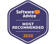 Most recommended awards management software 2020 - Software Advice